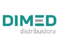Dimed