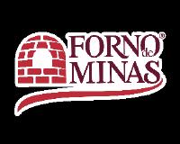 Forno Minas