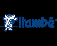 Itambe