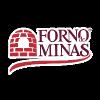 forno-minas