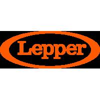 logo-lepper2