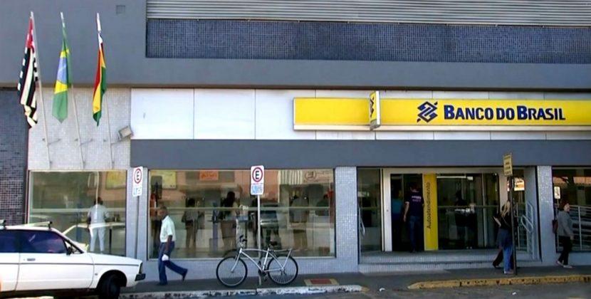 Na esteira da decisão do BC, bancos anunciam redução de juro ao consumidor