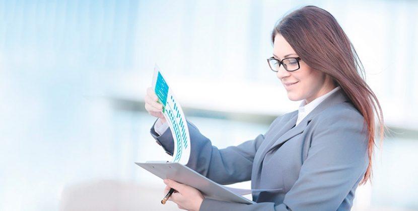 Como prevenir que minha empresa sofra uma fraude?