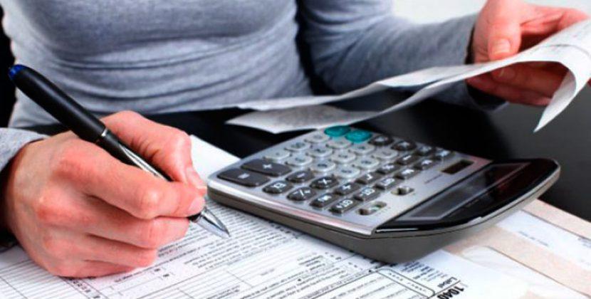 Inadimplência das empresas aumenta pelo 5º mês consecutivo