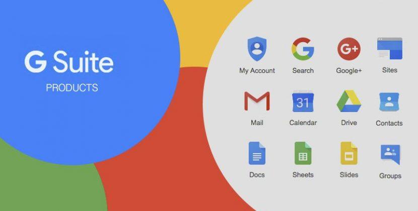 Global Cobrança adota computação em nuvem do Google