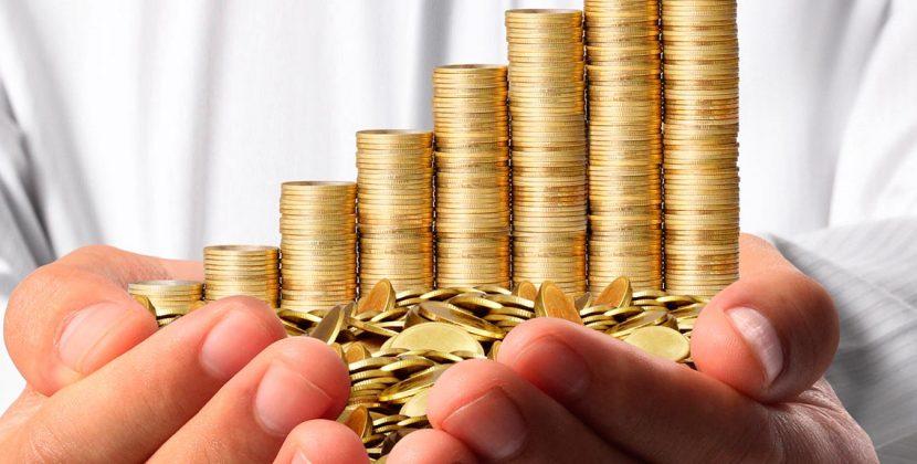 Como gerar valor através da tecnologia na recuperação de créditos?