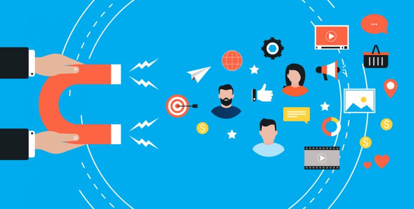 Como ter sucesso na captação de novos clientes?