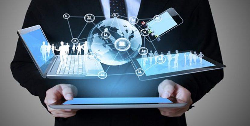 Por que digitalizar a área de cobranças de sua empresa?