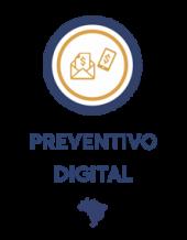 02_preventivo-digital
