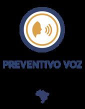 03-preventivo-voz
