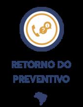 04-retorno-preventivo