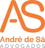Logo_Andre_Sa