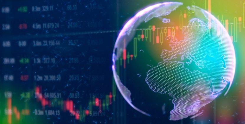 Por que é importante ter uma empresa qualificada para efetuar a cobrança internacional em todo o globo?