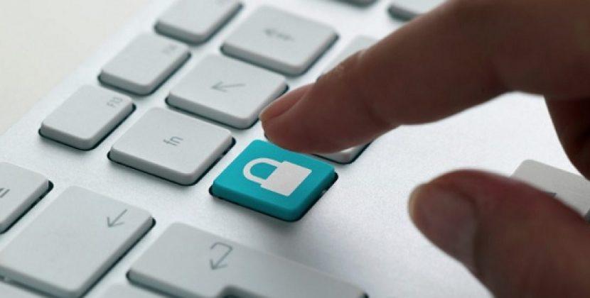 Segurança, riscos e proteção de dados
