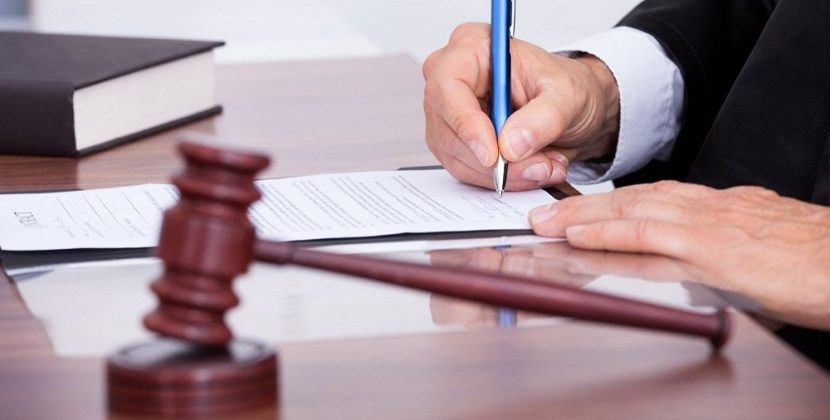 Cobrança judicial e novas medidas para sua efetividade