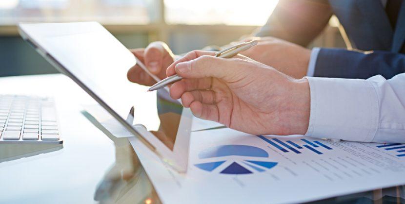 7 dicas para reduzir o risco de crédito da sua empresa