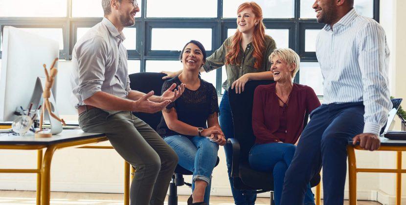 Carga operacional: veja como aliviar sua equipe e conquistar melhores resultados