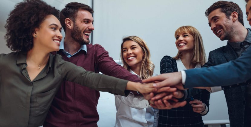 Motivar equipe de cobrança: elencamos as melhores práticas para sua empresa