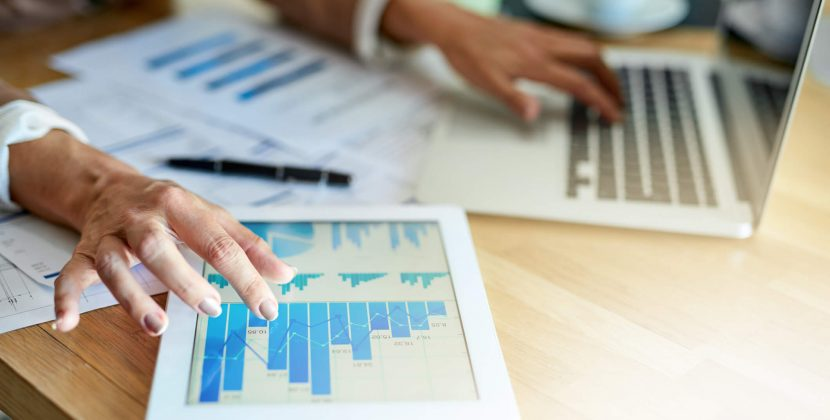 FTE: entenda o que é Full Time Equivalent e calcule na sua empresa
