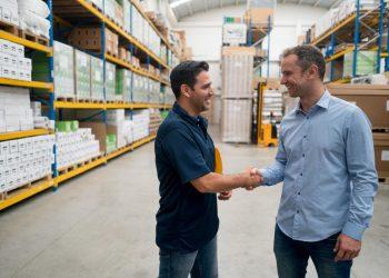 gestão de fornecedores