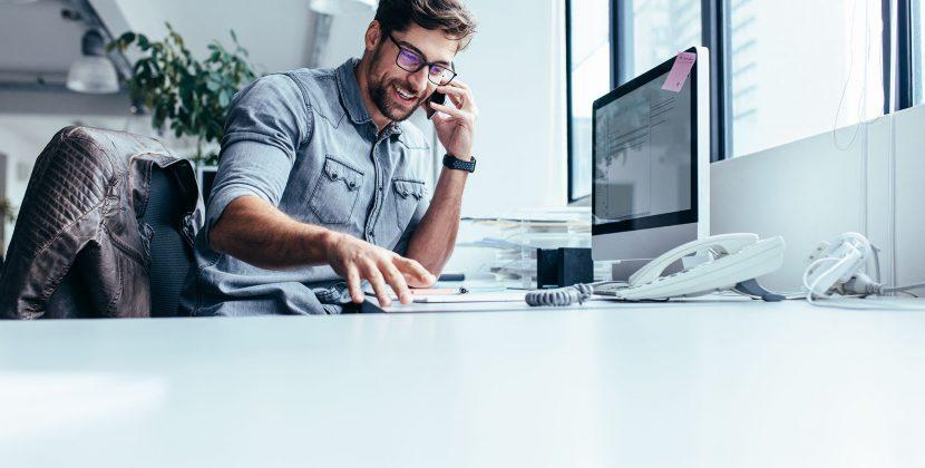 6 formas de cobrança para aplicar na empresa
