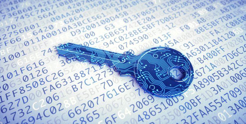 O que você precisa saber sobre a lei de proteção de dados?