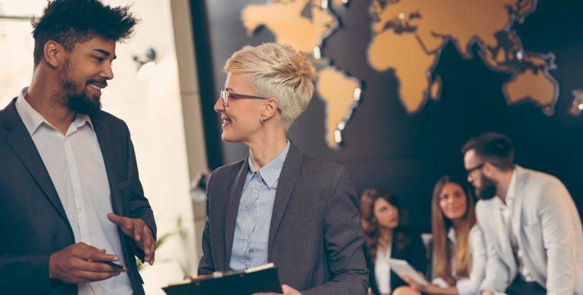Sua empresa precisa fazer cobrança internacional? Entenda como proceder.