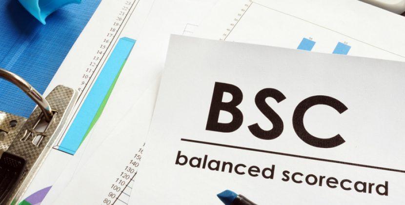 Balanced scorecard: o que é e qual é sua importância?