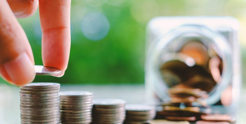 Provisão para devedores duvidosos: o que é?