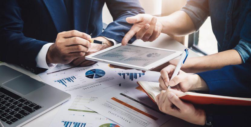 Gestão tributária: o que é preciso para torná-la estratégica?