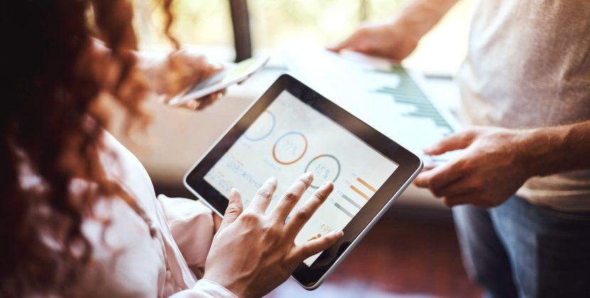 Relatórios gerenciais: uma ferramenta estratégica para o seu negócio
