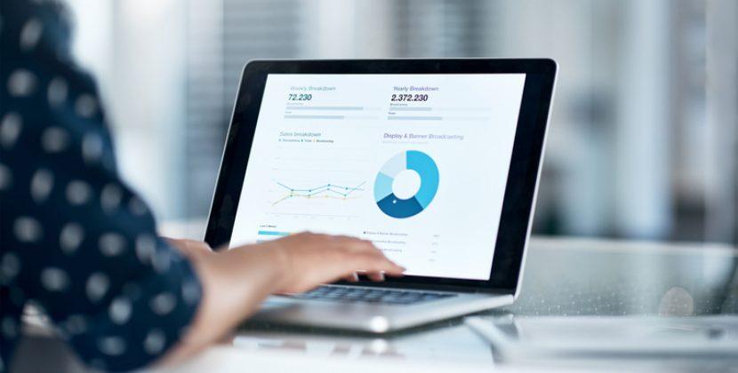 CFO do futuro: como lidar com os novos desafios e responsabilidades?
