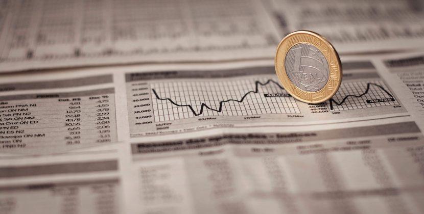 Saiba como melhorar a recuperação de crédito na sua empresa