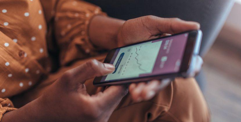 Vale a pena investir na cobrança digital? Descubra!