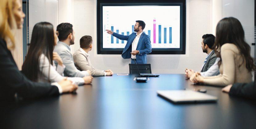 O que é change management e qual o papel dos CFO?