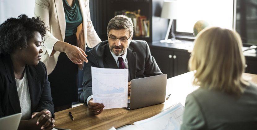 Como montar um plano de ação para a cobrança da sua empresa?