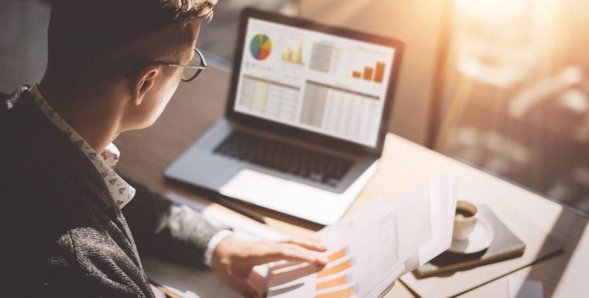 Como automatizar processos financeiros na sua empresa?