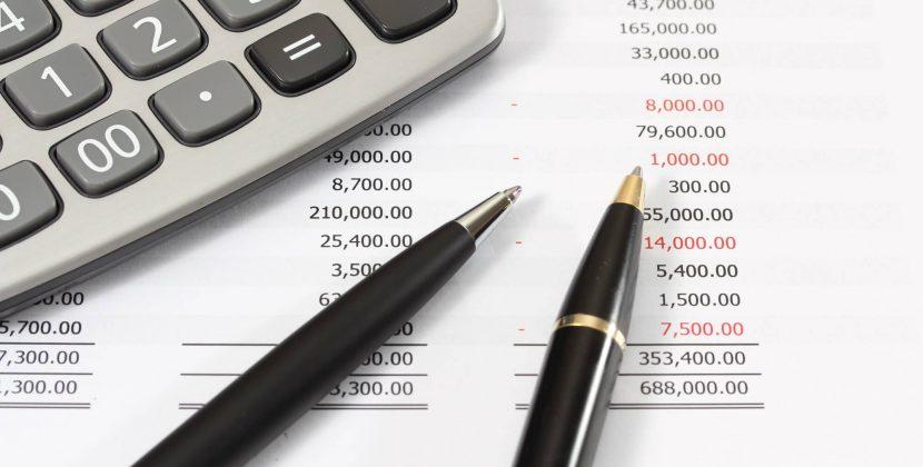 Como elaborar o planejamento financeiro e orçamentário para 2020