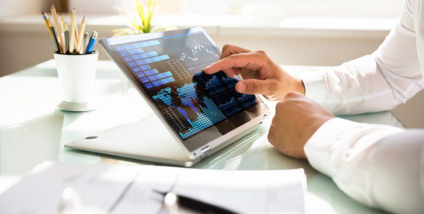 Como usar a análise preditiva no seu negócio?