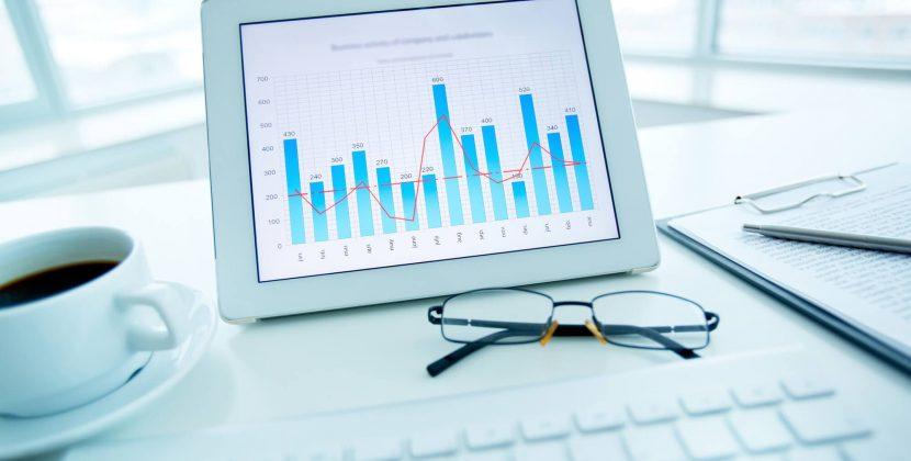 Saúde financeira da empresa: 7 indicadores avaliados por investidores