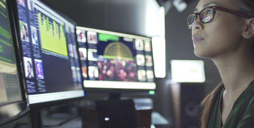 Conheça as tendências tecnológicas para o mercado corporativo