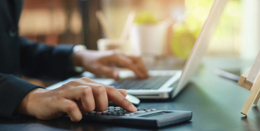Como desenvolver a inteligência financeira na sua empresa?