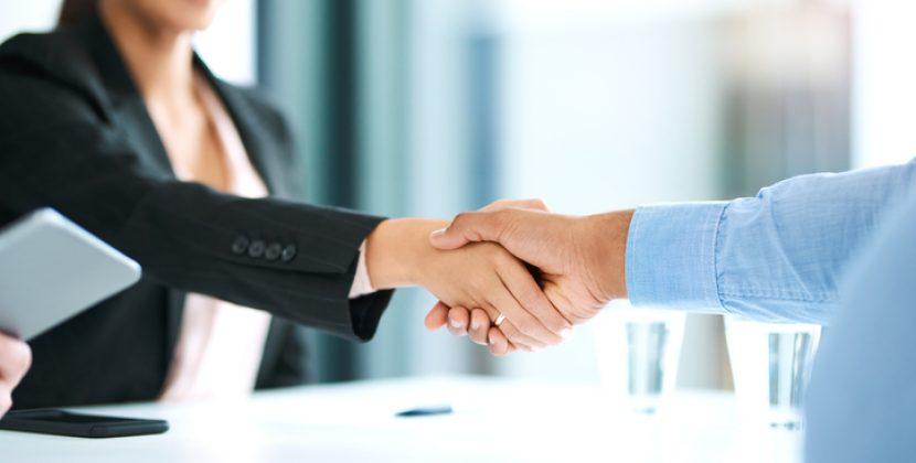 Entenda como funciona o processo de fusão e aquisição de empresas