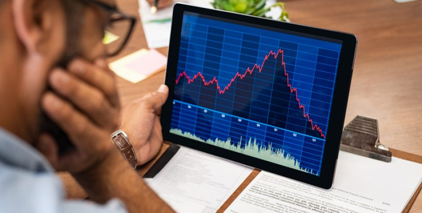 Circuit breaker: entenda os impactos da queda da Bolsa de Valores