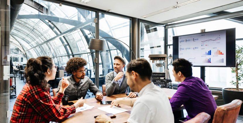 Entenda a importância de uma equipe de CS para a sua empresa