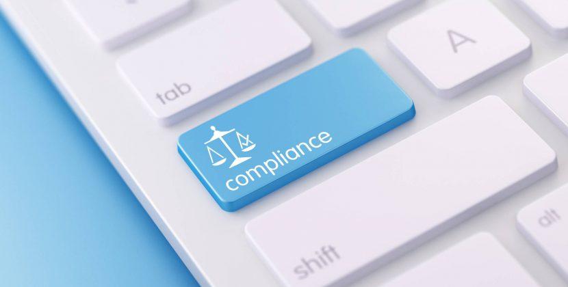 Qual a importância do compliance e gestão de riscos para grandes empresas?