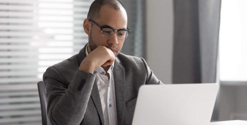 Veja a importância de ter uma política de crédito na sua empresa