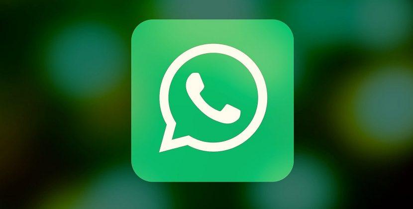 Pagamento pelo Whatsapp: como vai funcionar, quais os riscos e vantagens?