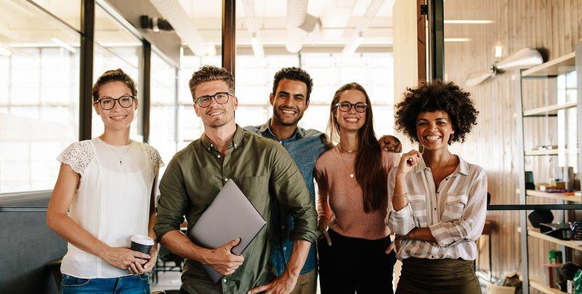 Conheça o time de CS da Global e como ele ajuda os clientes