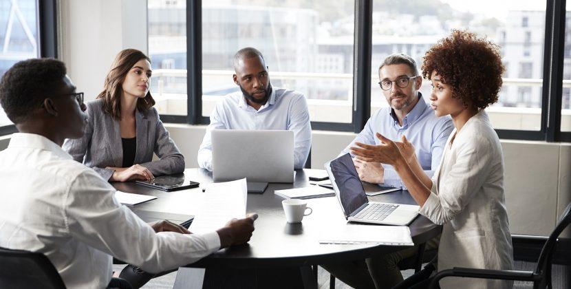 Governança corporativa nas empresas? Veja por que é necessária!